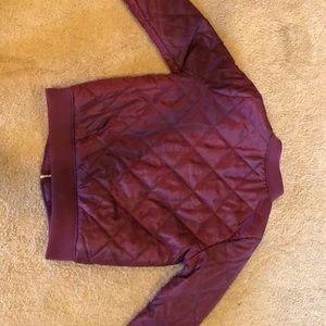 Tilly's Jackets & Coats - Bomber jacket